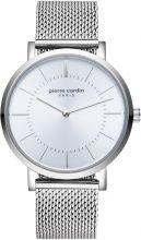 Zegarek Pierre Cardin PC902621F11