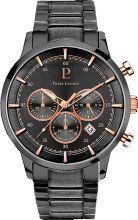 Zegarek Pierre Lannier 244F489