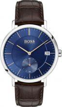 Zegarek Boss 1513639