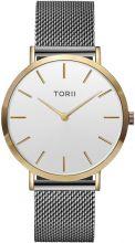 Zegarek Torii G38SM.WG