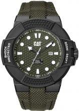 Zegarek CAT SF.161.63.313