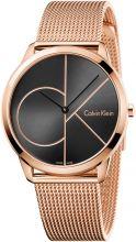 Zegarek Calvin Klein K3M21621