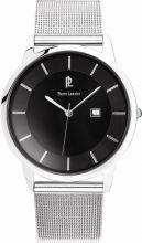Zegarek Pierre Lannier 233B138                                        %