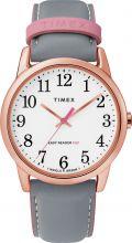 Zegarek Timex TW2T28500