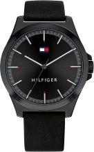 Zegarek Tommy Hilfiger 1791715