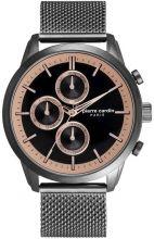 Zegarek Pierre Cardin PC902741F02                                    %