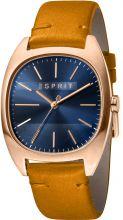 Zegarek Esprit ES1G038L0055