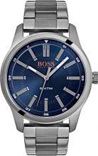 Zegarek Boss Orange 1550071