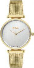 Zegarek Lee Cooper LC06898.130