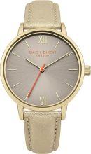 Zegarek Daisy Dixon London DD007GG