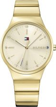 Zegarek Tommy Hilfiger 1781798