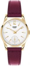 Zegarek Henry London HL30-US-0060