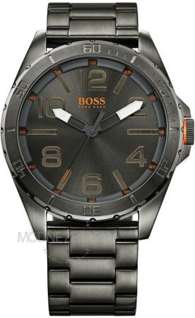 Zegarek Boss Orange 1512999