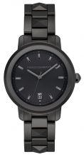 Zegarek Rebecca Minkoff 2200113