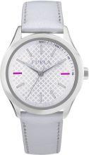 Zegarek Furla R4251101504