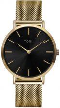 Zegarek Torii G38GM.BG