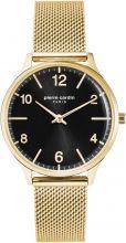 Zegarek Pierre Cardin PC902722F106                                   %