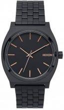 Zegarek Nixon A0452957