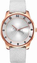 Zegarek Kenzo K0054007