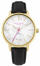 Zegarek Daisy Dixon London DD095BG                                        %
