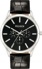 Zegarek Kazar 300.LE.2.3