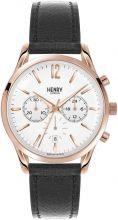 Zegarek Henry London HL39-CS-0036                                   %