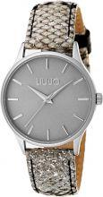 Zegarek LIU:JO TLJ1116