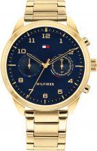 Zegarek Tommy Hilfiger 1791783