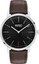 Zegarek Hugo 1520014