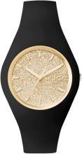 Zegarek Ice-Watch 001355