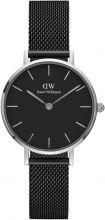 Zegarek Daniel Wellington DW00100246