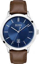 Zegarek Boss 1513612