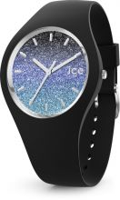 Zegarek Ice-Watch 015606