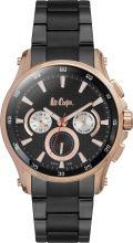 Zegarek Lee Cooper LC06538.450                                    %