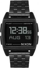 Zegarek Nixon A1107001