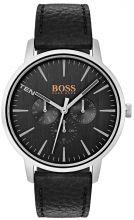 Zegarek Boss Orange 1550065