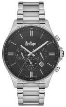 Zegarek Lee Cooper LC06719.350