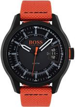 Zegarek Boss Orange 1550001