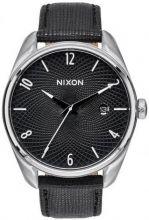 Zegarek Nixon A4731000