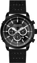Zegarek Lee Cooper LC07070.651