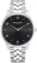 Zegarek Pierre Cardin PC902711F207                                   %