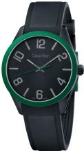 Zegarek Calvin Klein K5E51ZB1
