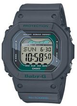 Zegarek G-Shock BLX-560VH-1ER                                  %