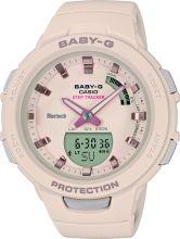 Zegarek G-Shock BSA-B100-4A1ER