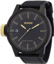 Zegarek Nixon A1271041