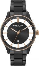 Zegarek Kenneth Cole KC50919001