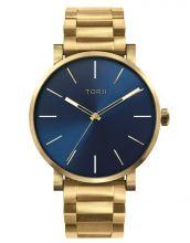 Zegarek Torii G45GB.NG