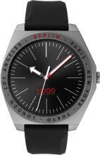 Zegarek Hugo 1530104