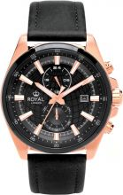 Zegarek Royal London 41447-03