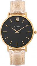 Zegarek Cluse CL30037                                        %